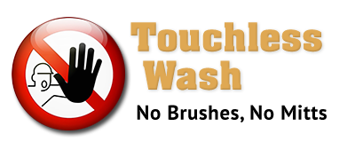 Excalibur mobile detail and car wash visalia california the using no harmful brushes or car mitts excaliburs touchless system injects soap at the same pressure as the water coming out of the nozzle to get under the solutioingenieria Choice Image